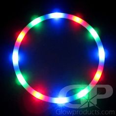 Happy New Year LED Glasses Light Up Party Shades Festival Club Wear Dance Music