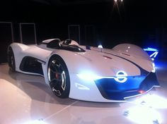 Transportation design, industrial design, engineering, aircraft and space industry, etc. Alpine Vision, Automobile, Car Drawings, Transportation Design, Automotive Design, Amazing Cars, Fast Cars, Exotic Cars, Concept Cars
