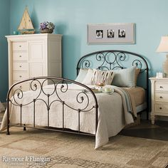 any bedroom d cor available in twin full queen and king each bed