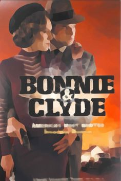 Bonnie and Clyde. I wish I'd seen this on Broadway. I mean, Laura Osnes AND Jeremy Jordan in the same musical? Bonnie And Clyde Musical, Bonnie And Clyde Photos, Bonnie Clyde, Theatre Jokes, Theatre Nerds, Music Theater, Laura Osnes, Drama Class, Upcoming Movies