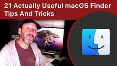 21 Actually Useful Finder Tips And Tricks Keyboard Shortcuts, Apple Macbook Pro, Science And Technology, 21st, Learning, Tips, Studying, Teaching, Onderwijs