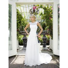 Find professionally custom wholesale wedding dresses, cheap bridesmaid dresses, bridal mother dresses, flower girls dresses for wedding with high quality. Wedding Dresses For Kids, Outdoor Wedding Dress, Garden Wedding Dresses, Bridal Wedding Dresses, Wedding Bride, Bridesmaid Dresses, Wedding Dreams, Wedding Things, Wedding Bells