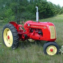 106 Best Our Parts images in 2013 | Antique tractors, Videos