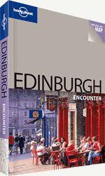 Edinburgh Encounter guide 2nd Edition