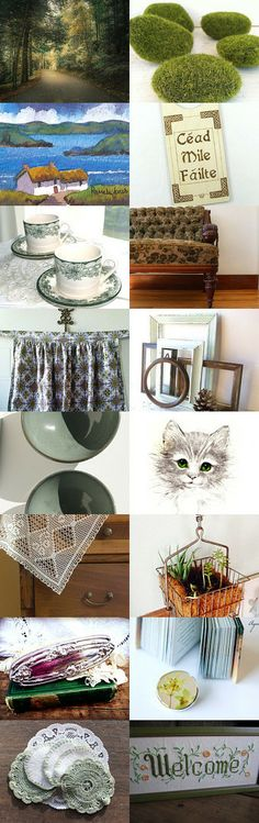 C�ad M�le F�ilte by Nancy S. on Etsy--Pinned with TreasuryPin.com