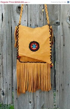Native American Inspired by Nancy and Bruce on Etsy