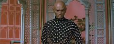 movies happy smile pleased amused the king and i yul brynner trending #GIF on #Giphy via #IFTTT http://gph.is/29JghrF