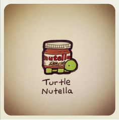 Image result for funny turtle drawings