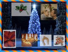 Adornos de navidad. ¡Aprovecha su magia! https://www.cuarzotarot.es/navidad/adornos-de-navidad #FelizMiercoles #VidaSana