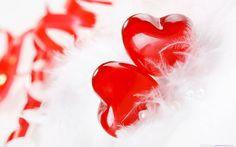 Heart Of Hearts Valentine by Frankief on DeviantArt