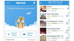 If traveling is an ordeal for you, then you're missing out. This app can make travel as stress-free as possible....