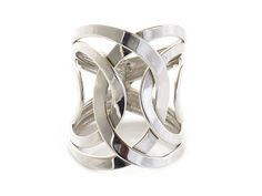 Sterling Silver Rings  Solo para Mujeres   by Sterlingsilverrings, $78.00