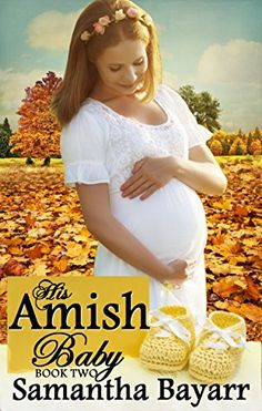 amish child marriage