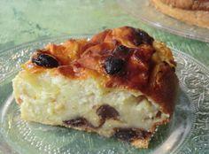 Ma petite cuisine gourmande sans gluten ni lactose: Clafoutis, aux pommes, poires, pruneaux et cranberries sans gluten ni lactose