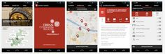 A New Free App for Intl. Tourists in Florence | Florence Daily News