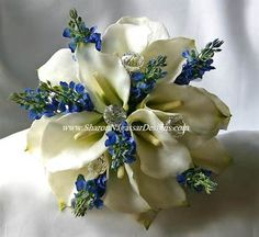 camo white with royal blue wedding ideas - Yahoo! Search Results