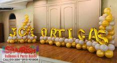 JCI Ortigas at Valle Verde 2 Clubhouse Company Anniversary, Party, Food, Essen, Parties, Meals, Yemek, Eten