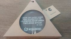 Weglokoks chocolate