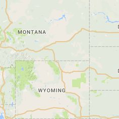Interactive Ghost Town Map SO Neat Ghost Towns Pinned Onto A - Interactive map of us national parks