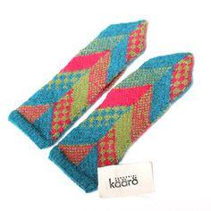 #mittens #Finland #kaaro