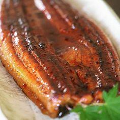 Grilled eel  鰻蒲焼  #kaiseki #cuisine #kitaohji #eel #unagi #kabayaki #鰻  #japanesefood #instafood #foodpic #foodporn #japanesecuisine #yum #yummy #thonglor #bangkok #sukhumvit #อาหารญ by kitaohji_thailand