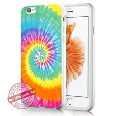 Hippy Tye Dye Style Art Fashion iPhone 6 6s Case Cover Wh... http://www.amazon.com/dp/B01DJ8PVPS/ref=cm_sw_r_pi_dp_UiRhxb0GET983