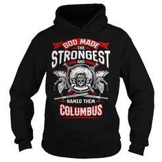 COLUMBUS, COLUMBUSYear, COLUMBUSBirthday, COLUMBUSHoodie, COLUMBUSName, COLUMBUSHoodies
