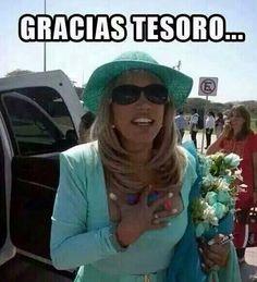 Meme tesorito risa http://www.gorditosenlucha.com/