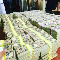 Mo Money, Lots Of Money, Money Bill, Earn Money, Money Fast, Money Today, Make Money Online, How To Make Money, Easy Online Jobs