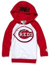 cincinnati reds baseball