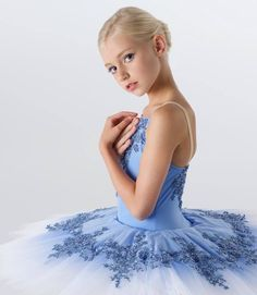 Blue ballet tutuYou can find Ballet tutu and more on our website. Dance Costumes Kids, Tutu Costumes, Ballet Costumes, Halloween Costumes, Dance Outfits, Dance Dresses, Girls Dresses, Glitz Pageant, Body Painting