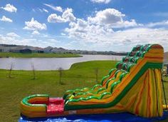 Looking for the best water slide rentals in Odessa TX? We offer inflatables and water slide rentals in Odessa TX along with great customer service. Diy Throw Blankets, Homemade Blankets, Perfect Image, Perfect Photo, Love Photos, Cool Pictures, Water Slide Rentals, Swag Ideas, Water Slides
