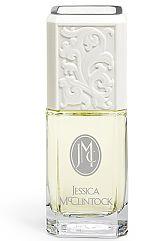 Jessica McClintock perfume.....Heaven.