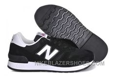https://www.nikeblazershoes.com/mens-balance-shoes-670-m003-new.html MENS BALANCE SHOES 670 M003 NEW Only $85.00 , Free Shipping!