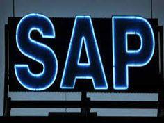 We are providing SAP Training for the below modules: * SAP ERP * SAP SD * SAP CRM * SAP PP * SAP ABAP * SAP BASIS * SAP HANA * SAP MM * SAP FICO * SAP BO/BI Learn from corporate professionals and gain their knowledge experience..