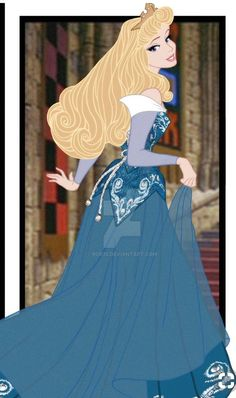 All Disney Princesses, Disney Princess Aurora, Disney Films, Disney And Dreamworks, Disney Cartoons, My Princess, Disney Pixar, Disney Characters, Disney Artwork