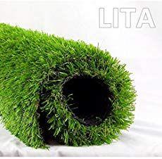 Top 10 Best Artificial Grass For Outdoors In 2020 Reviews Artificial Grass Rug Best Artificial Grass Artificial Turf Grass