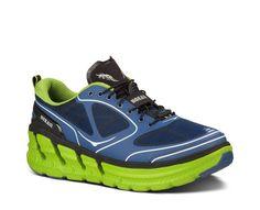 buy popular 9aaa7 691cd Hoka® Conquest for Men   ULTRA Running Shoes Ultra Running Shoes, Running  Shoes For