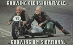 100 Best Biker Quotes of All Time: Call them what you will; Motorcycle Memes, Biker Quotes, or Rules of the Road – they are what they are. A Biker's way of life. WARNING: Some of these are offensive, rude, obnoxious, or show a little skin. Go ahead and back button it right now if you …