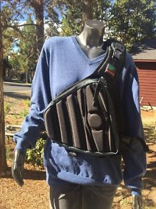 Kata GDC Backpack T 212 Torso Pack Mint New Free SHIP RARE Camera Bag Sling | eBay