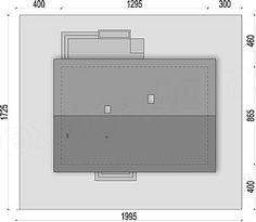 Usytuowanie projektu Mokka 3 na działce Home Decor, Mocha, Decoration Home, Room Decor, Home Interior Design, Home Decoration, Interior Design