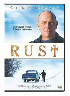 Rust 2010