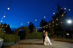 Lindsey and Troy, June 2016, Craig Mitchelldyer Photography