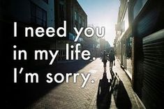 40 I'm Sorry Quotes for Him Sorry Quotes For Friend, Sorry Messages For Girlfriend, I Am Sorry Quotes, Messages For Him, Girlfriend Quotes, Sorry Message For Friend, Boyfriend Quotes, Forgive Me Quotes, Apology Quotes For Him