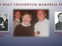 Another fun video to work on for the Walt Chyzowych Memorial Fund Lifetime Achievement Award given at the annual NSCAA conference.  Www.HomeVideoStudio.com/NJ1
