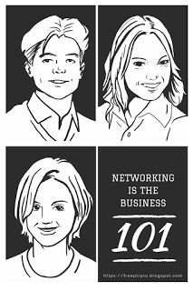 How To Make Money Online: Why Networking Is So Important
