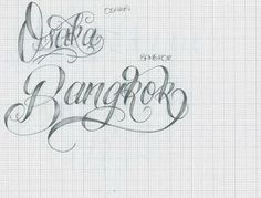 Design your tattoo font – Tattoo 2020 Design My Own Tattoo, Tattoo Lettering Design, Free Tattoo Designs, Henna Art Designs, Free Tattoo Fonts, Free Bird Tattoo, Tattoo Name Fonts, Ambigram Tattoo Generator, Best Calligraphy Fonts