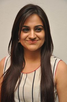 Cute Beauty, Actresses, Female Actresses