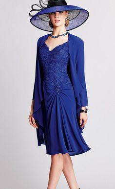 Una collezione di 30 fantastici outfit che potete prendere in considerazione se siete appena state invitate a un matrimonio estivo!