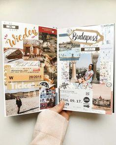 Bullet Journal Lettering Ideas, Bullet Journal Ideas Pages, Bullet Journal Inspiration, Art Journal Pages, Travel Journal Pages, Travel Journals, Planner Bullet Journal, Bullet Journal Travel, Bullet Journal Writing
